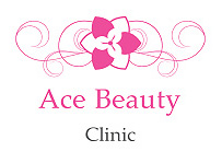 Ace Beauty Clinic Advanced Aesthetics